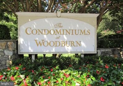 3328 Woodburn Village Drive UNIT 12, Annandale, VA 22003 - #: VAFX1147630