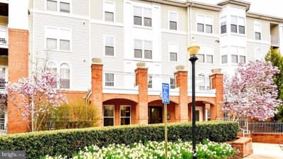 2921 Deer Hollow Way UNIT 113, Fairfax, VA 22031 - #: VAFX1147764
