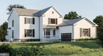 5505 Clifton Road, Clifton, VA 20124 - #: VAFX1148198
