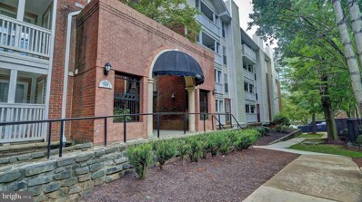 1504 Lincoln Way UNIT 318, Mclean, VA 22102 - #: VAFX1148756