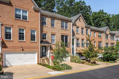 11502 Waterhaven Court, Reston, VA 20190 - #: VAFX1148764