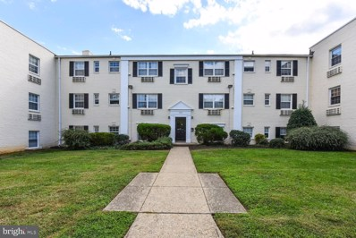 2303 Farrington Avenue UNIT 303, Alexandria, VA 22303 - #: VAFX1148804