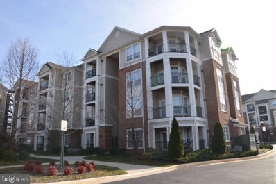 12900 Centre Park Circle UNIT 103, Herndon, VA 20171 - #: VAFX1148872