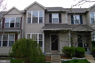 13536 Darter Court, Clifton, VA 20124 - #: VAFX1149048