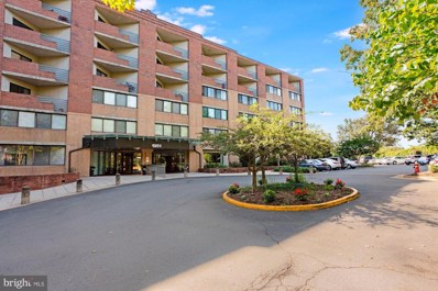 1951 Sagewood Lane UNIT 20, Reston, VA 20191 - #: VAFX1149166