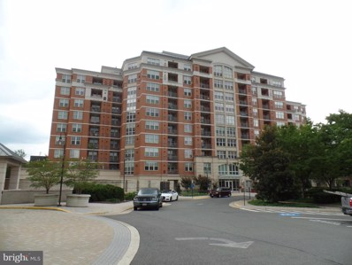 11760 Sunrise Valley Drive UNIT 414, Reston, VA 20191 - #: VAFX1149548
