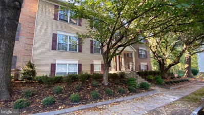 3804 Green Ridge Court UNIT 201, Fairfax, VA 22033 - #: VAFX1149774