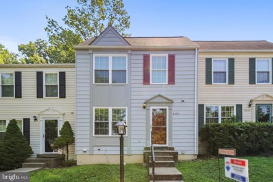 6458 Brickleigh Court, Alexandria, VA 22315 - #: VAFX1149780