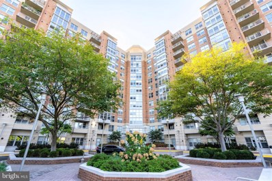 11800 Sunset Hills Road UNIT 411, Reston, VA 20190 - #: VAFX1150018