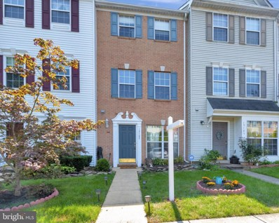 13103 Shadowbrook Lane, Fairfax, VA 22033 - #: VAFX1150104