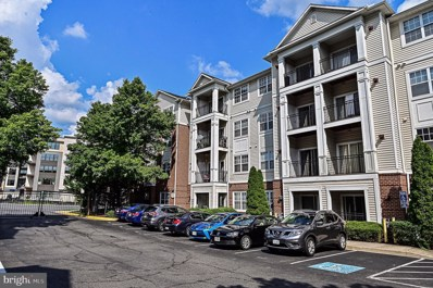 12945 Centre Park Circle UNIT 408, Herndon, VA 20171 - #: VAFX1150360