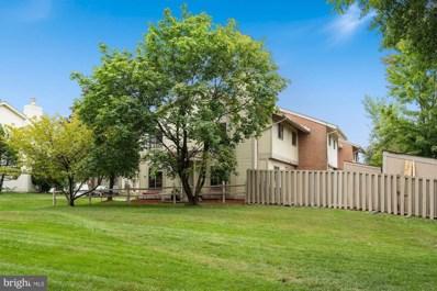 1293 Springtide Place, Herndon, VA 20170 - #: VAFX1150396