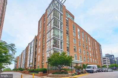 12025 New Dominion Parkway UNIT G-118, Reston, VA 20190 - #: VAFX1150750