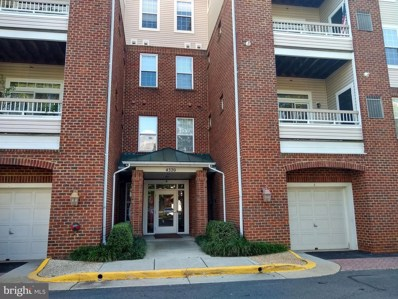 4320-P  Cannon Ridge Court UNIT 62, Fairfax, VA 22033 - #: VAFX1151032