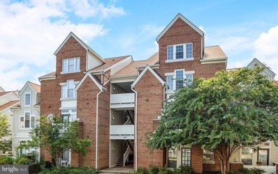 6834 Brindle Heath Way UNIT E, Alexandria, VA 22315 - #: VAFX1151058