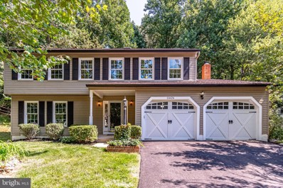 11626 Quail Ridge Court, Reston, VA 20194 - #: VAFX1151398