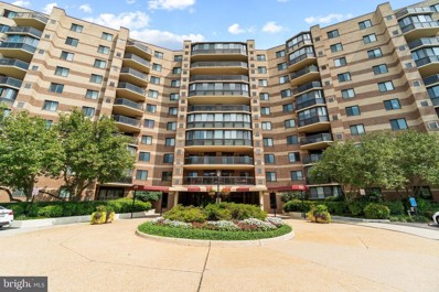 8350 Greensboro Drive UNIT 605, Mclean, VA 22102 - #: VAFX1151494