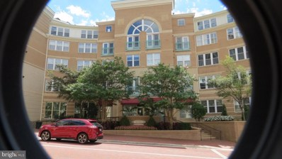 12001 Market Street UNIT 222, Reston, VA 20190 - #: VAFX1151636