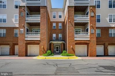 4320 Cannon Ridge Court UNIT X, Fairfax, VA 22033 - #: VAFX1151726