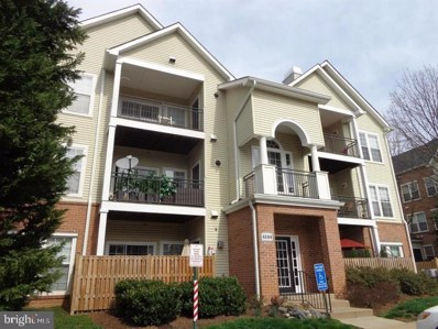 4144 Fountainside Lane UNIT 303, Fairfax, VA 22030 - #: VAFX1151728