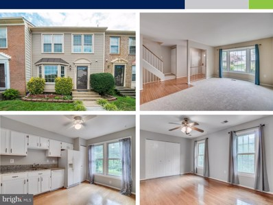 4481 Holly Avenue, Fairfax, VA 22030 - #: VAFX1151776