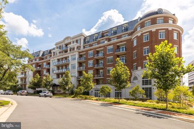 6900 Fleetwood Road UNIT 710, Mclean, VA 22101 - #: VAFX1152204