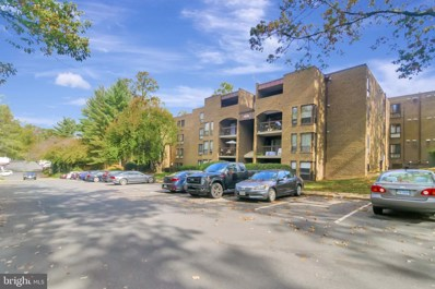 11208 Chestnut Grove Square UNIT 5, Reston, VA 20190 - #: VAFX1152246