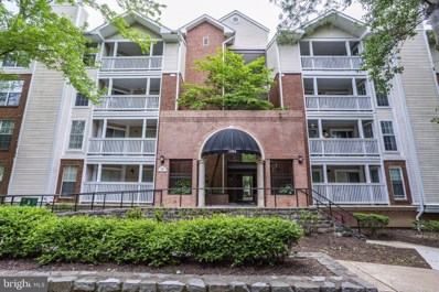 1504 Lincoln Way UNIT 407, Mclean, VA 22102 - #: VAFX1152248