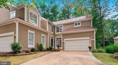 11417 Hollow Timber Way, Reston, VA 20194 - #: VAFX1152298