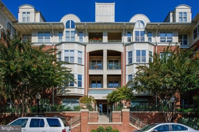 1860 Stratford Park Place UNIT 203, Reston, VA 20190 - #: VAFX1152394