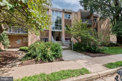 2905 Charing Cross Road UNIT 9, Falls Church, VA 22042 - #: VAFX1152548