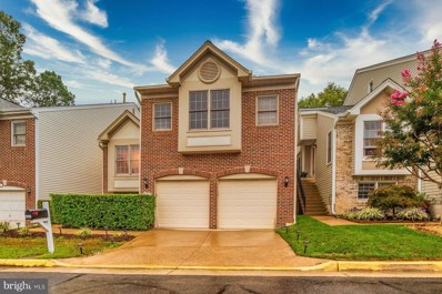 6502 Legendgate Place, Burke, VA 22015 - #: VAFX1152802