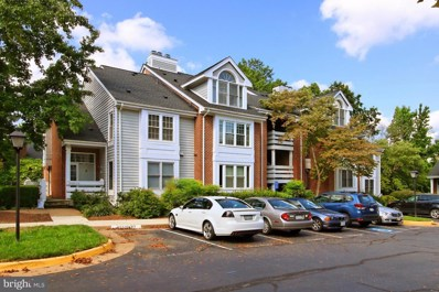 3152 Anchorway Court UNIT H, Falls Church, VA 22042 - #: VAFX1153122