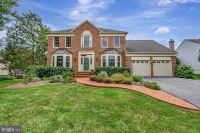 15125 Stillfield Place, Centreville, VA 20120 - #: VAFX1153146