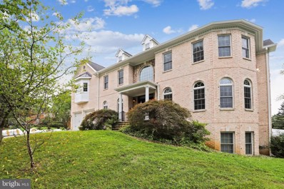 6529 Fairlawn Drive, Mclean, VA 22101 - MLS#: VAFX1153190