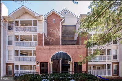 1504 Lincoln Way UNIT 300, Mclean, VA 22102 - #: VAFX1153274