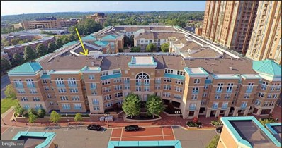 12000 Market Street UNIT 407, Reston, VA 20190 - #: VAFX1153302