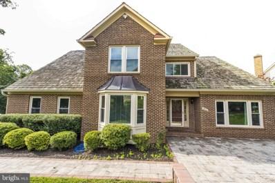 13016 Grey Friars Place, Herndon, VA 20171 - #: VAFX1153330