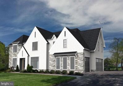 6514 Hitt Avenue, Mclean, VA 22101 - #: VAFX1153358