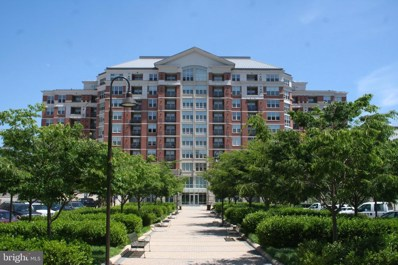 11760 Sunrise Valley Drive UNIT 506, Reston, VA 20191 - #: VAFX1153460