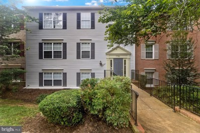 7751 New Providence Drive UNIT 74, Falls Church, VA 22042 - #: VAFX1153604