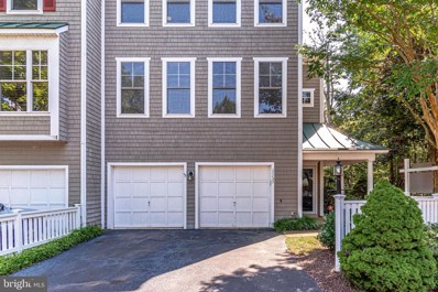 11135 Little Compton Drive, Reston, VA 20191 - #: VAFX1153658