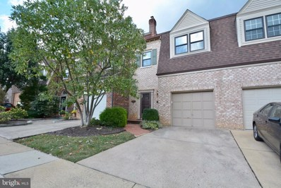 5205 Cottingham Place, Alexandria, VA 22304 - #: VAFX1153768