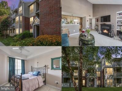 12150 Penderview Terrace UNIT .1335, Fairfax, VA 22033 - #: VAFX1153792