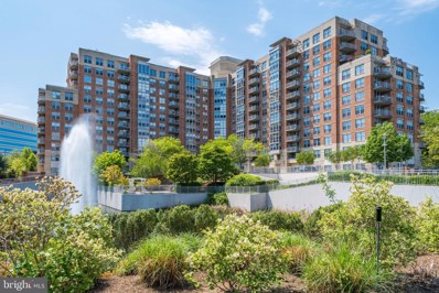 11800 Sunset Hills Road UNIT 211, Reston, VA 20190 - #: VAFX1153826