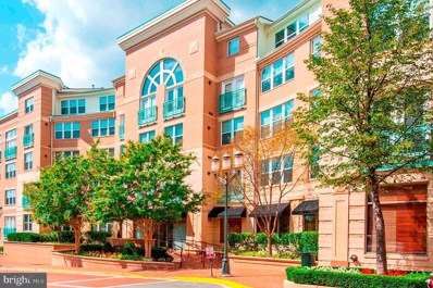 12000 Market Street UNIT 353, Reston, VA 20190 - #: VAFX1153924