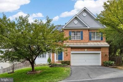 4739 Feature Oak Way, Fairfax, VA 22032 - #: VAFX1154022