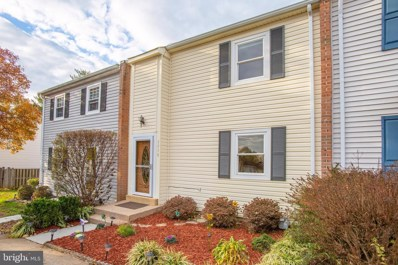 5510 Hollins Lane, Burke, VA 22015 - #: VAFX1154066