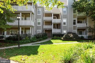 14325 Climbing Rose Way UNIT 203, Centreville, VA 20121 - #: VAFX1154112