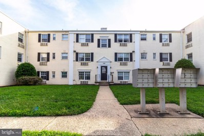 2239 Farrington Avenue UNIT 101, Alexandria, VA 22303 - #: VAFX1154168